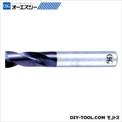 OSG エンドミル 8463111  VP-ZDS 11.1