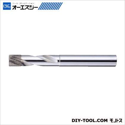 OSG ハイプロ 8599810  ED-DS #100 11
