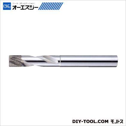 OSG ハイプロ 8599815  ED-DS #100 11.5