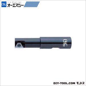 OSG ハイプロ PNTC TMC25-4124/002 7710044  PNTC TMC25-4124/002