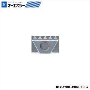 OSG ハイプロ PC-CTI VBX 5I8UNTM2 7711305  PC-CTI VBX 5I8UNTM2