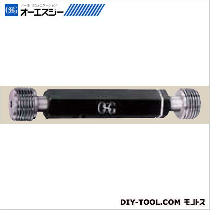 OSG ゲージ LG GPWP 2B 3/8-32UNEF 34301  LG GPWP 2B 3/8-32UNEF