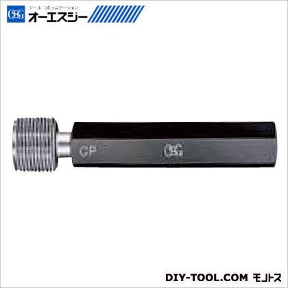 OSG ゲージ LG GP 2B 3/8-32UNEF 34302  LG GP 2B 3/8-32UNEF