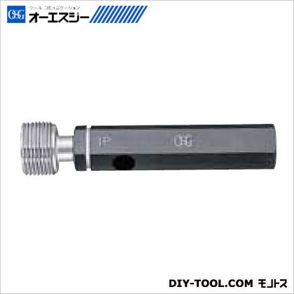 OSG ゲージ 39783  LG IP 2 M11X1.5-L