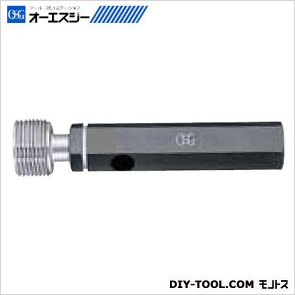 OSG ゲージ 39814  LG WP 2 M12X1.5-L