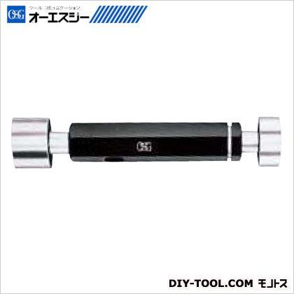 OSG ゲージ 9329476  LG WM 2 M16X1.5