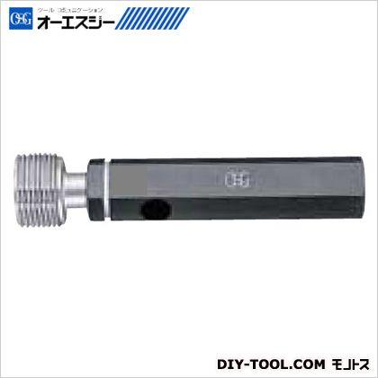 OSG ゲージ 9318243  LG NP 6H M2.5X0.45-L