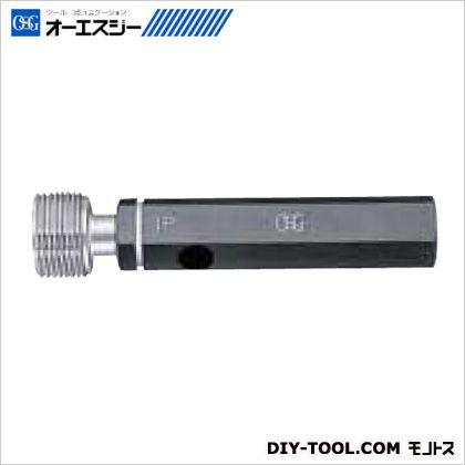 OSG ゲージ 39563 (LG IP 2 M2.5X0.45-L) 金工用アクセサリー 金工 アクセサリー