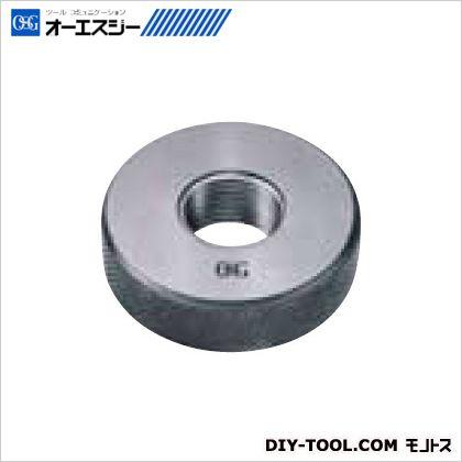 【本物保証】 GR FACTORY SHOP   ゲージ 9319617 LG OSG ONLINE 6G  M30X3.5-L:DIY-DIY・工具