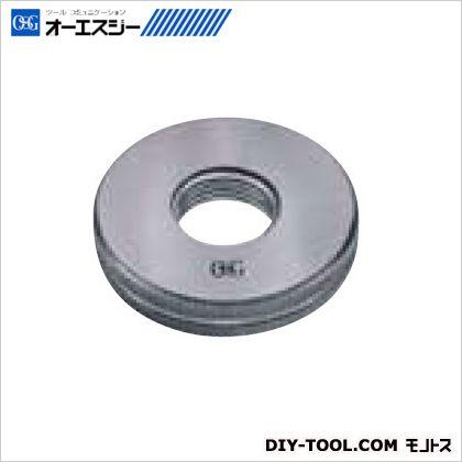 【10%OFF】 9321009 2 ゲージ  OSG LG   SHOP ONLINE FACTORY M30X3.5-L:DIY WR-DIY・工具
