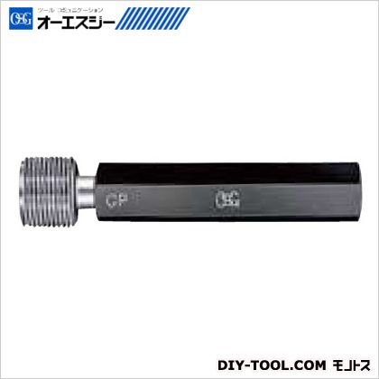 OSG ゲージ 36142  LG GP 2+0.03 M4X0.75