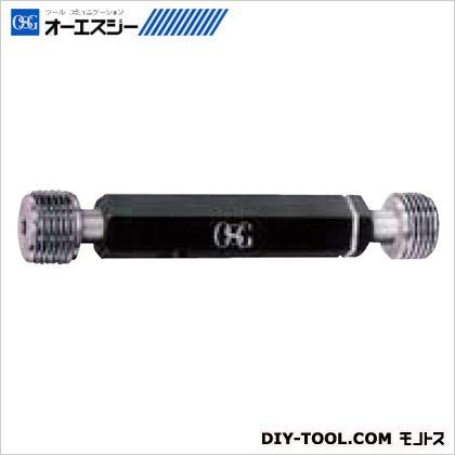OSG ゲージ 39631  LG GPWP 2 M4X0.75-L