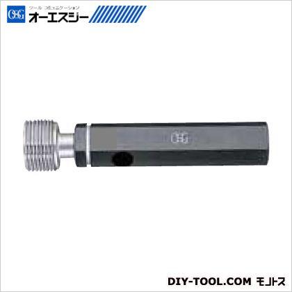 OSG ゲージ 9330054  LG WP 2 W1/4-20-L