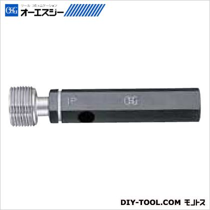 国内最安値! 2 SHOP LG   ゲージ ONLINE OSG W1-5/8-5:DIY FACTORY IP  35583-DIY・工具
