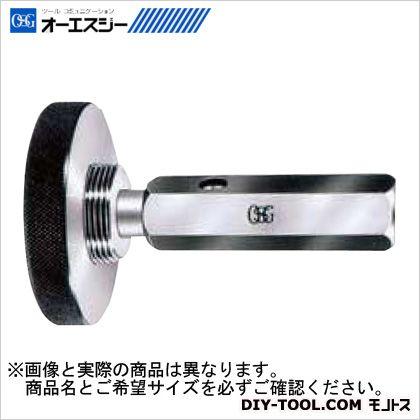 OSG ゲージ 37072 (SG R J M2X0.4) 金工用アクセサリー 金工 アクセサリー