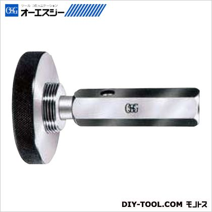 OSG ゲージ 37210 J ストア SG 安い M4X0.7