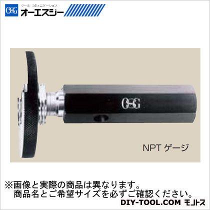 OSG ゲージ 38732  TG R 3/8-18NPT