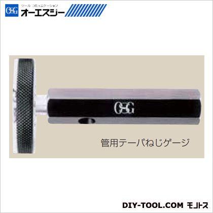 OSG ゲージ 38510  TG PT1/8-28