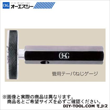 OSG ゲージ 38592  TG R PT1-1/4-11