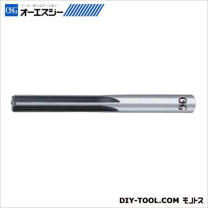 OSG リーマ 8901235  CRM 12.35