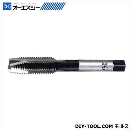 OSG ポイントタップ一般用 OH2 EX-POT H M27X1 ランキングTOP10 日本限定