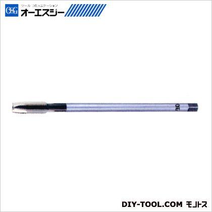 OSG 一般用ロングシャンクポイントタップ OH3 M18X2.5X250 EX-LT-POT H OH3 M18X2.5X250