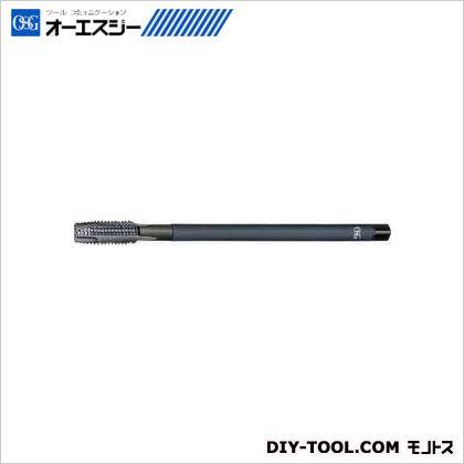 OSG タップ 79 M18X1.5X150 EX-LT-H-POT H OH3 M18X1.5X150