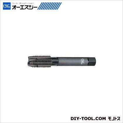 OSG タップ 10456 M30X3.5X250 OIL-POT H OH4 M30X3.5X250