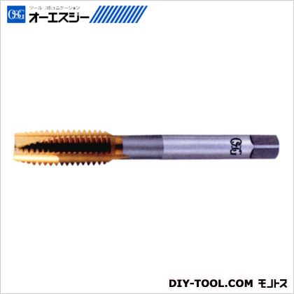 OSG タップ 10857 M18X2.5 TIN-POT H OH4 M18X2.5