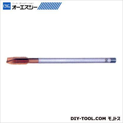 OSG タップ 78862 M14X1.5X150 TIN-LT-POT H OH3 M14X1.5X150
