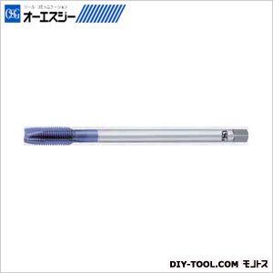 OSG タップ 8316272 M18X2.5X150 V-LT-POT H OH4 M18X2.5X150