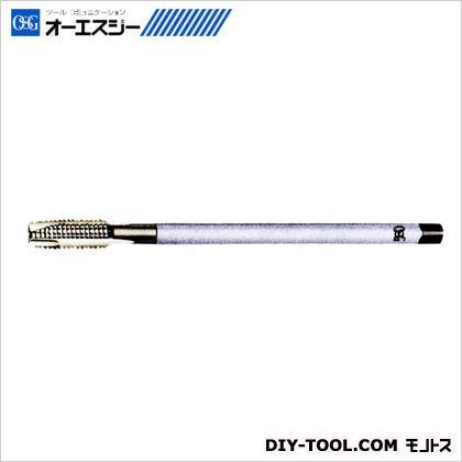 OSG タップ 78691 M24X3X200 CPM-LT-POT OH4 M24X3X200