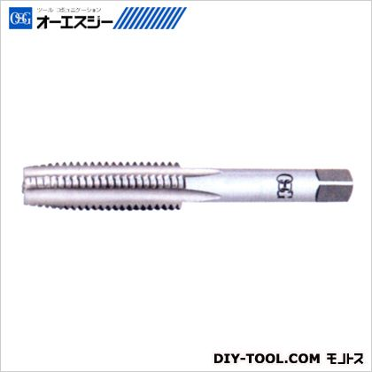 OSG タップ 1231  HT #1 H 2 M17X0.75
