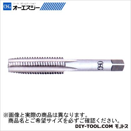 OSG タップ 6901  HT #1 H 2 M17X1-L