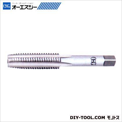 OSG タップ 1312  HT #2 H 2 M18X0.5