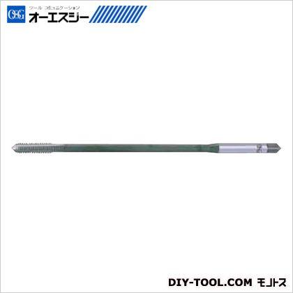 OSG タップ 8316140  V-LT #2 H OH3 M16X2X150