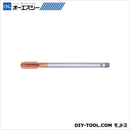 OSG タップ 17249  TIN-LT #3 H OH3 M16X1.5X150