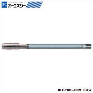 OSG タップ 78527  CPM-LT 2P OH3 M16X1.5X150