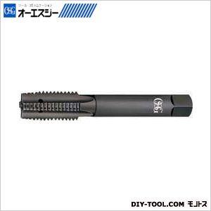 OSG タップ 10259  OIL-HT 1.5P H OH3 M20X2.5X120