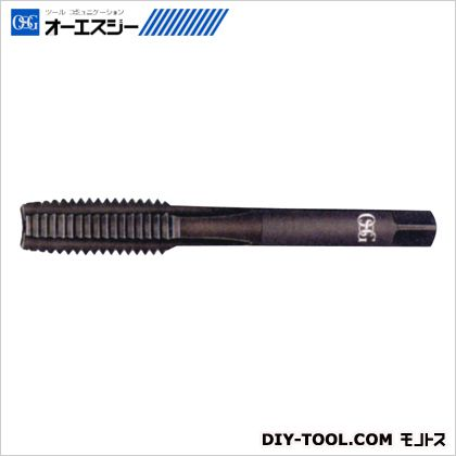OSG タップ 22050  EX-SUS-HT #2 H OH3 M24X3