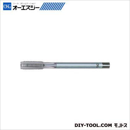 OSG タップ 78370  EX-FC-LT 3P H OH5 M24X3X200