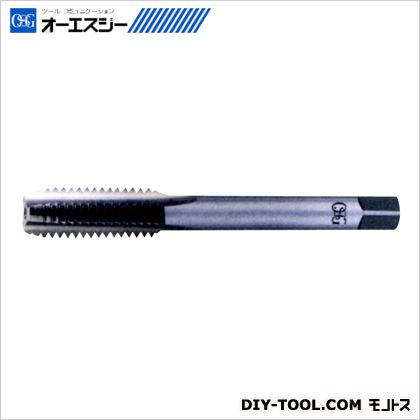 ファッションなデザイン SHOP 24062 ONLINE OH5 UMA FACTORY タップ OTT  1.5P OSG   M20X2.5:DIY-DIY・工具