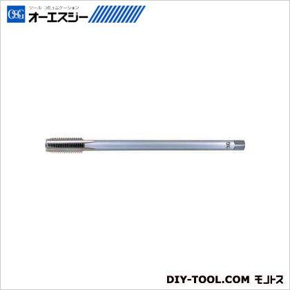 OSG 22921  LT-OTT 1.5P UMA OH3 M4X0.7X100