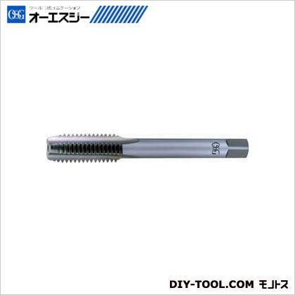 OSG タップ 8315515  OT-DC-HT 1.5P OH4 M12X1.75