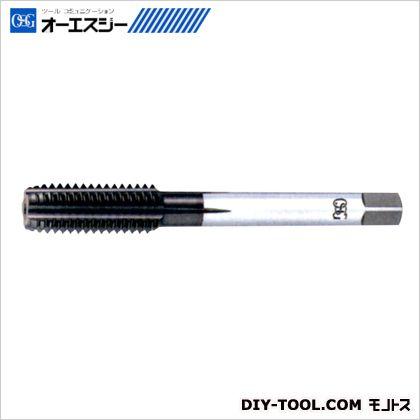 OSG タップ 8330055  VX-OT 3P UMA OH3 M3X0.5