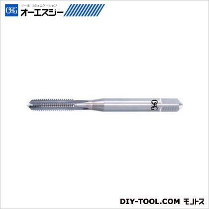 OSG タップ3901030  WH55-OT 5P UMA OH3 M10X1.5