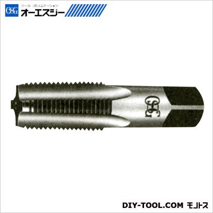 OSG タップ 23600  TPT H 2 PT1-1/4-11