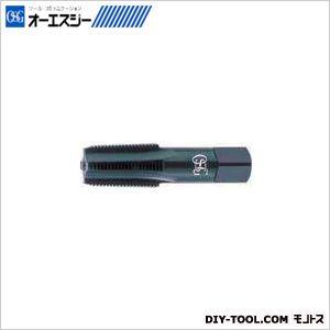 OSG タップ 8307724  H-S-TPT H 2 PT1/2-14