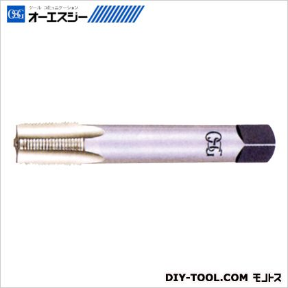 OSG タップ 13620  LT-S-TPT H 2 PT3/8-19X100
