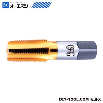 OSG タップ 23468  TIN-TPT H 2 PT1-11